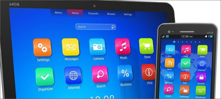 планшет-и-телефон