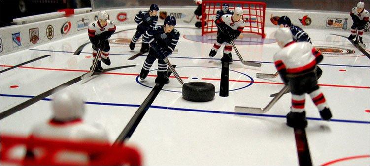 игра-настольный-хоккей