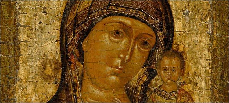 икона-казанской-божьей-матери