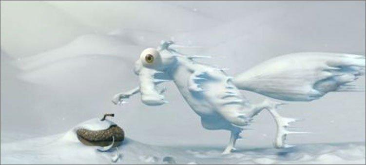 белка-из-фильма-ледниковый-период