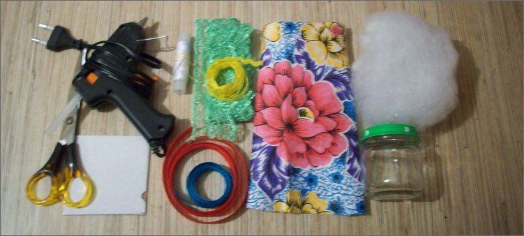 материалы-для-изготовления-игольницы