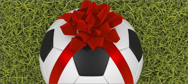 футбольный-мяч-в-подарок