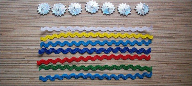цветные-тесемки-зиг-заг