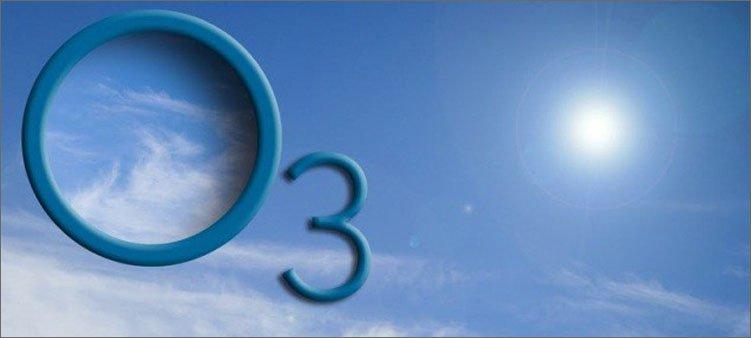 озон-в-воздухе