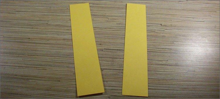 вырезанные-желтые-полоски