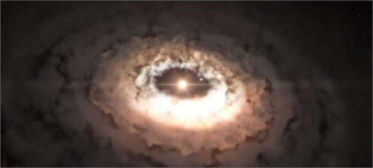 звездная-пыль-и-газ-в-космосе