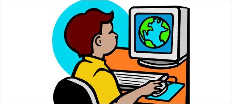 ребенок-завис-в-интернете-рисунок