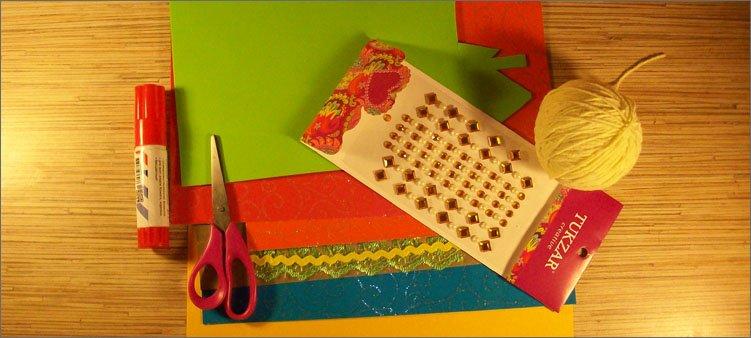 материалы-для-открытки-с-шарами