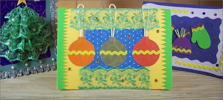 открытка-с-новогодними-шарами