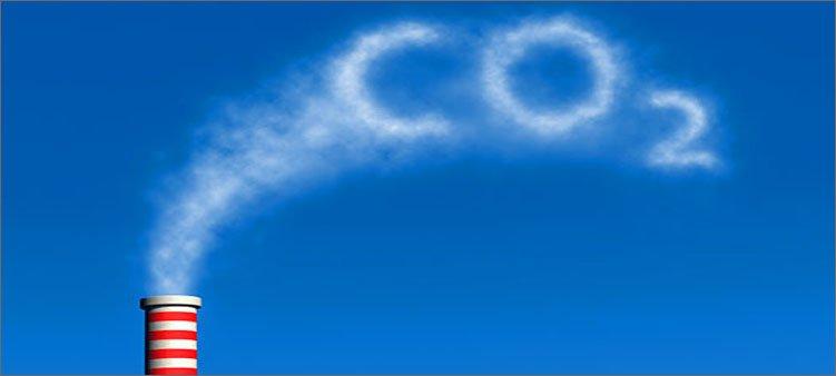 углекислы-газ-в-воздухе