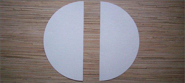 два-белых-полукруга