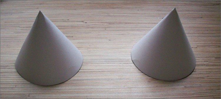 два-белых-конуса