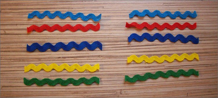 десять-цветных-тесемочек