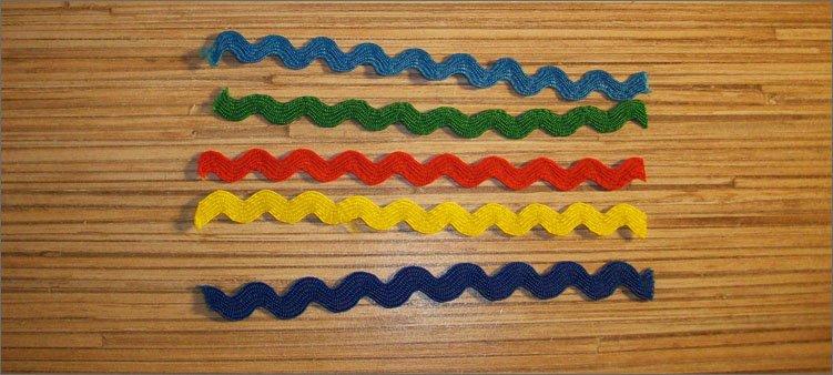пять-цветных-тесемок