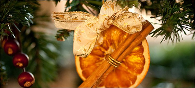 апельсин-с-корицей