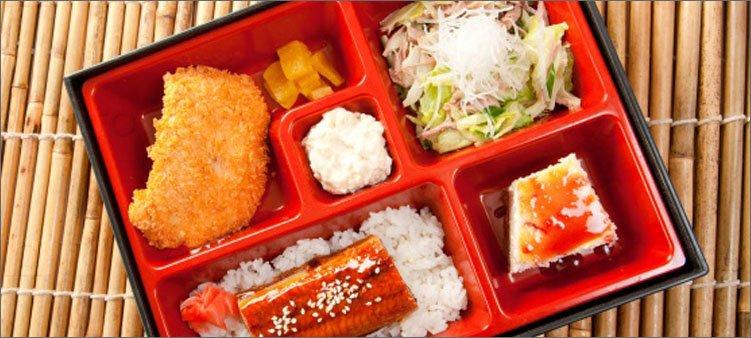 японская-коробка-для-завтрака