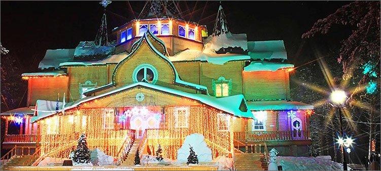 дворец-деда-мороза-в-устюге