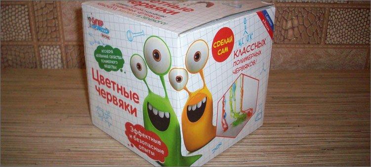 набор-для-экспериментов-в-коробке