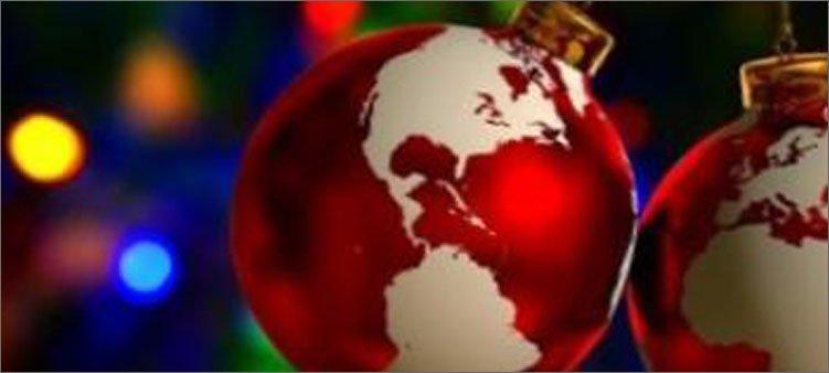 елочный-шар-в-виде-земли