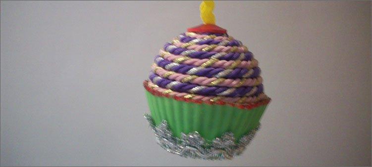 украшение-пирожное-готово