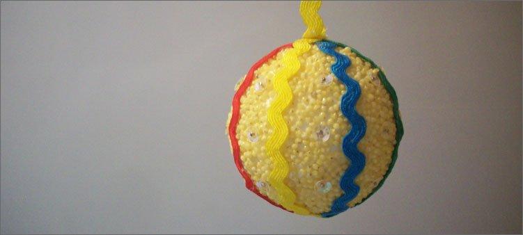 готовый-шар-из-пшена