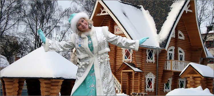 дом-снегурочки-в-костроме