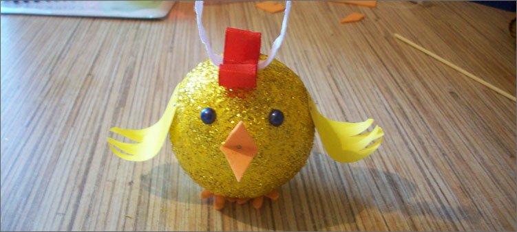 новогодняя-игрушка-цыпленок-готова