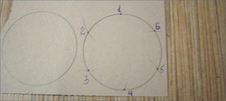 шесть-точек-на-окружности