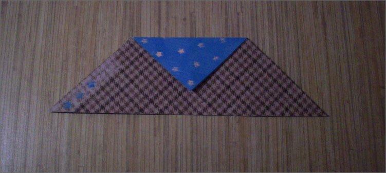 загинаем-прямой-угол-треугольника
