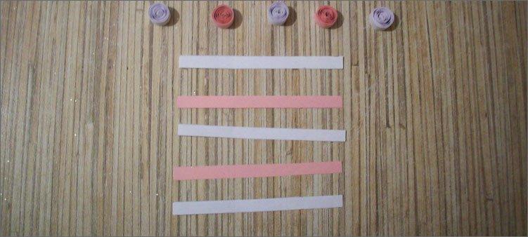 пять-полосок-из-бумаги