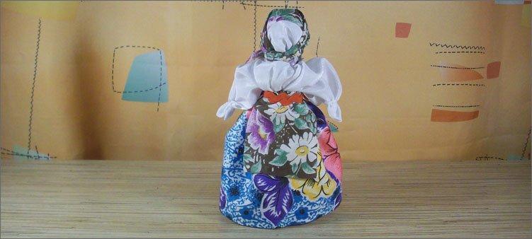 кукла-оберег-из-ткани