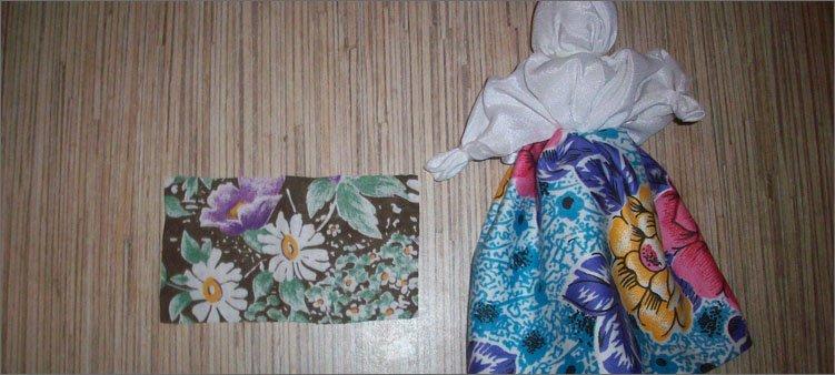 кусочек-ткани-для-фартучка