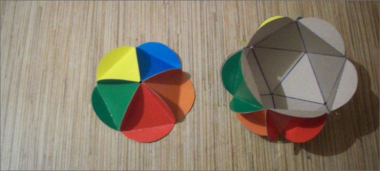 шалашик-из-цветного-картона