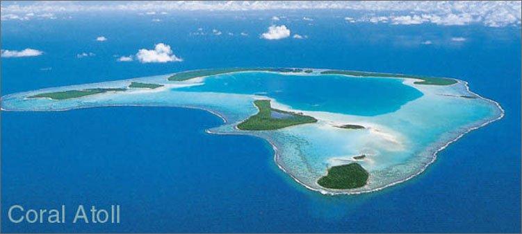коралловый-остров-атолл
