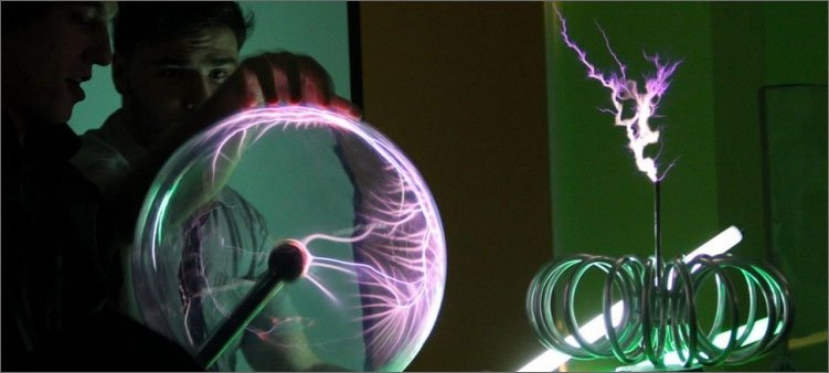 физические-эксперименты-с-электричеством