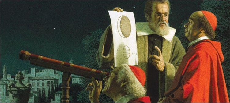 галилео-галилей-и-служители-церкви