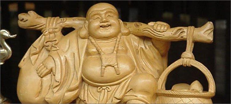 бог-хотейошо-япония