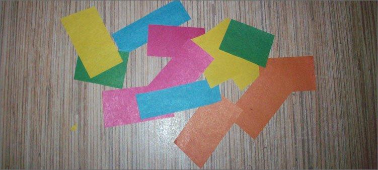 прямоугольнички-из-цветной-бумаги