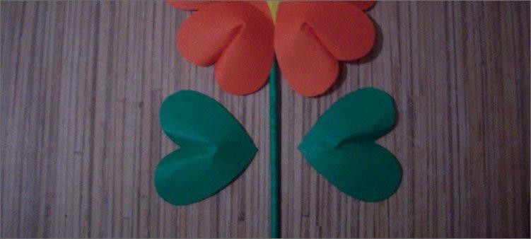 складочки-на-зеленых-сердечках