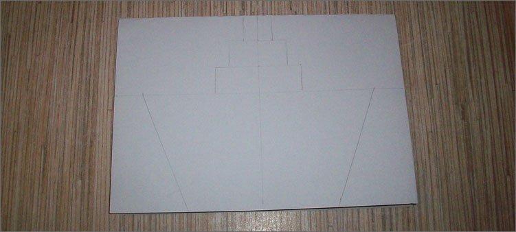 на-белом-картоне-рисуем-пароход
