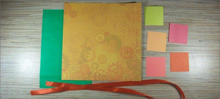 цветная-бумага-для-поделки