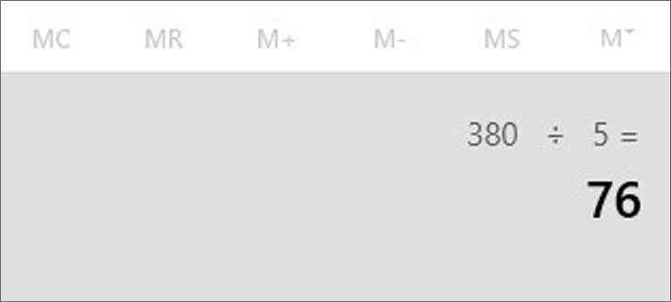 деление-на-калькуляторе-числа-380