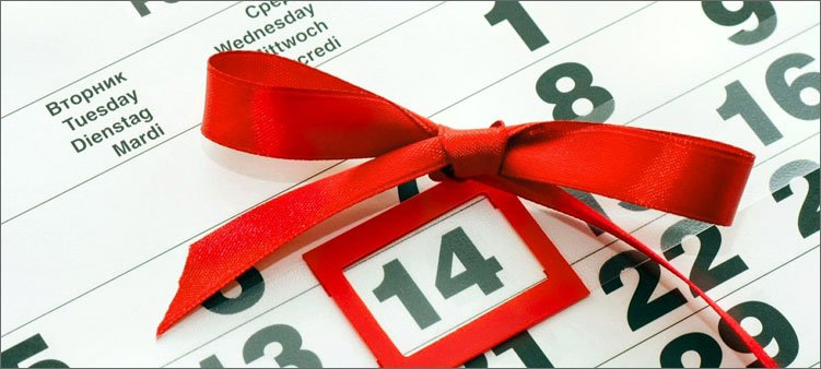 14-е-число-в-календаре