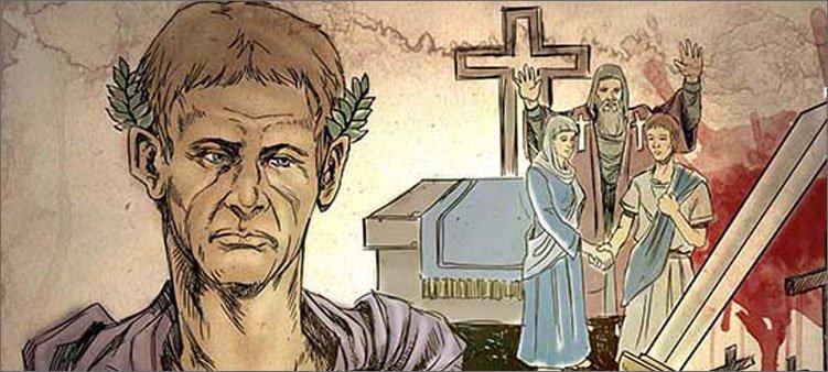император-клавдий-и-валентин