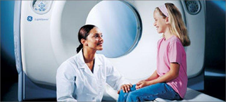 компьютерная-томография-мозга