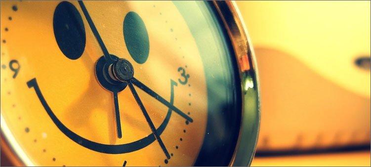 будильник-с-улыбкой