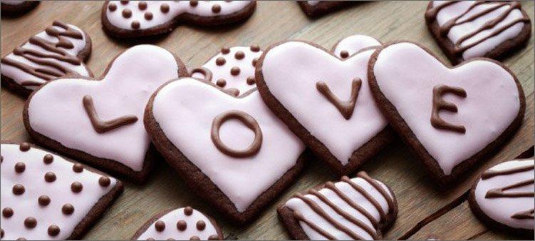 сердечки-из-шоколада