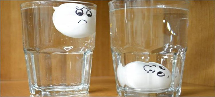 яйца-в-стакане