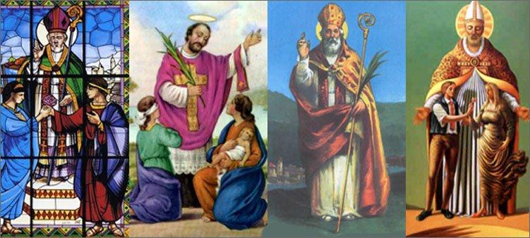 изображения-святого-валентина