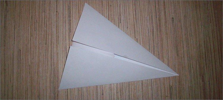 белый-равнобедренный-треугольник